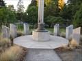 Image for Oregon Veterans Medal of Honor Memorial (West) - Salem, Oregon
