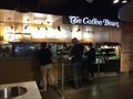 Image for The Coffee Bean - Terminal 7 - Los Angeles, CA