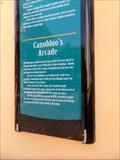 Image for Canobbio's Arcade  -  Mazatlan, Mexico