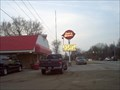 Image for Dairy Queen - South Milford Rd. Milford, MI