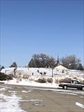Image for Clear Lake Township Cemetery - Ventura, Iowa