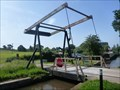 Image for Hassell's No 2 Lift Bridge 34 - Llangollen Canal - Whitchurch, Shropshire, UK.