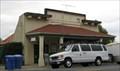 Image for Oakville Grocery - Oakville, CA