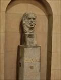 Image for Vaclav Havel - Washington DC