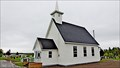 Image for Former Victoria West Presbyterian Church - Victoria West, PEI