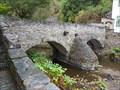 Image for Obere Schlossbrücke - Monreal, Rhineland-Palatinate