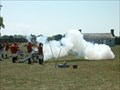 Image for Battle of Fort George; War of 1812 - Niagara-on-the-Lake, ONT