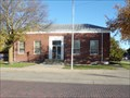 Image for Belleville, Kansas 66935