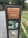 Image for Appalachian Trail (The Point) - Harpers Ferry, WV