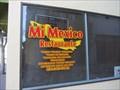 Image for Mi Mexico - Watsonville, CA
