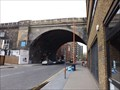 Image for Bridge 401 HHH - Union Street, London, UK