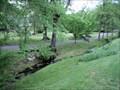 Image for Crockett Spring Park - Rogersville, TN