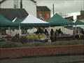 Image for Wolverton Farmers Market - Bucks