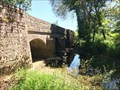 Image for Pont sur La Dive - Rom, Nouvelle Aquitaine, France