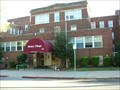 Image for Wesley Hospital - Oklahoma City, OK