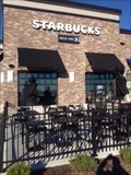 Image for Starbucks 16th Street and US-31 - Holland, MI