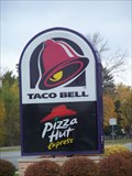Image for Taco Bell - Telegraph Rd. Dearborn Heights, Michigan