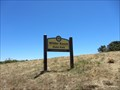Image for Wilder Ranch - Santa Cruz, CA