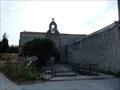 Image for Eglise abbatiale Saint Martin - Ile d Aix