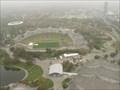 Image for Olympic Stadium Munich (Germany)