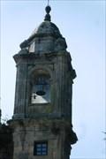Image for Iglesia del Pilar  - Santiago de Compostela, ES