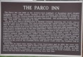 Image for The Parco Inn