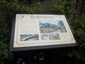 Image for Faux Bois Benches - Piedmont, CA