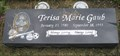 Image for Terisa Marie Gaub - Bethany Pioneer Cemetery - Marion County, Oregon