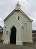 Image for Uniting Bell Tower - Myponga, SA, Australia