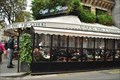 Image for Café de Flore - Paris, France
