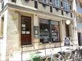 Image for Klassische Münzen - Tübingen, Germany, BW