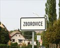 Image for Zborovice, Czech Republic