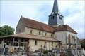 Image for Église Saint-Georges - Larzicourt, France