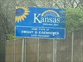 Image for Missouri / Kansas on Interstate 435