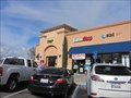 Image for Gamestop - Niblick - Paso Robles, CA