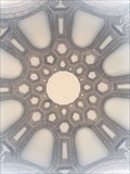 Image for Palace of Fine Arts Dome - San Francisco, California