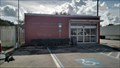 Image for Waverly Post Office, Waverly, Florida 33877 USA