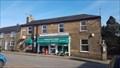 Image for Stretham Post Office - Stretham, Cambridgeshire