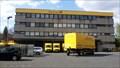 Image for Post Remagen - RLP - Germany