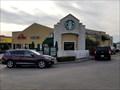 Image for Starbucks (US 82 & US 75) - Wi-Fi Hotspot - Sherman, TX