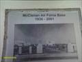 Image for McClellan (AFB) NPL -  California
