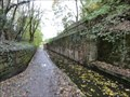 Image for South East Portal – Rose Hill Tunnel - Peak Forest Canal - Romiley, UK