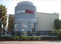 Image for Game Stop - Whittwood Town Center - Whittier, CA