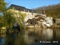 Image for Le Grand Moulin d'Artannes-sur-Indre (37)