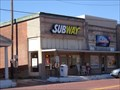 Image for Subway - N 4th Street - Wills Point, TX