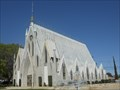 Image for Lake Perris Seventh-day Adventist Church - Perris, CA