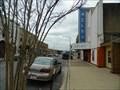 Image for OLDEST -- Existing Main Street in Arkansas - Batesville, Ar.