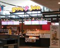 Image for Booster Juice - Richmond, BC