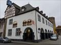 Image for Salhof - Lahnstein, Rhineland-Palatinate, Germany