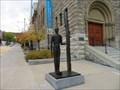Image for Sans Titre - Montréal, Québec